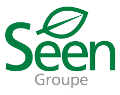 Groupe Seen_V1